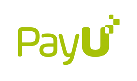 prestashop integracja z payu