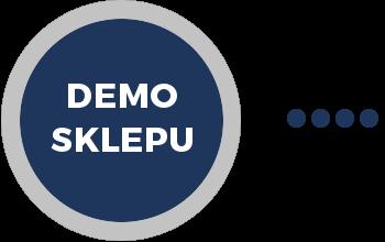 demo sklepu internetowego