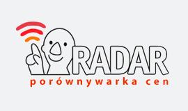 porównywarki cenowe integracja z prestashop radar