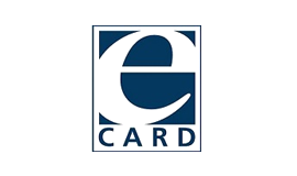 prestashop integracja z ecard
