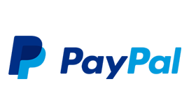 prestashop integracja z paypal