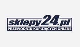 sklepy24 porównywarki cenowe integracja z prestashop